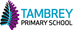 Tambrey Primary School